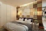 Дизайн спальни родителей город якутск (4)
