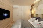Дизайн спальни родителей город якутск (5)