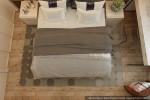 Дизайн спальни родителей город якутск (8)