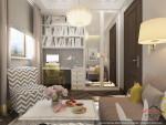 дизайн-в-армении-спальня-дочери-6