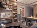 дизайн-квартиры-ереван-спальня-сына-2
