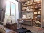 дизайн-квартиры-ереван-спальня-сына-3