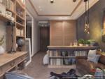 дизайн-квартиры-ереван-спальня-сына-4