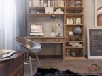 дизайн-квартиры-ереван-спальня-сына-7