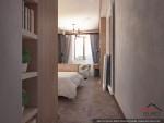 дизайн-квартиры-ереван-спальня-сына-8