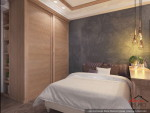 дизайн-квартиры-ереван-спальня-сына-9
