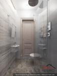 dizajn-kvartiry-erevan-sanuzel-6