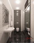 dizajn-astana-kazahstan-tualet-1