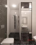dizajn-astana-kazahstan-tualet-3