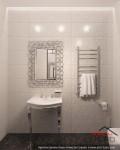 dizajn-astana-kazahstan-tualet-4