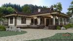 dom-dlja-gostej-kitajskij-stil-02