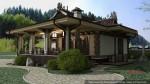 dom-dlja-gostej-kitajskij-stil-07