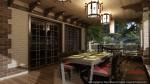 dom-dlja-gostej-kitajskij-stil-25