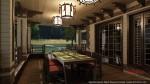 dom-dlja-gostej-kitajskij-stil-26