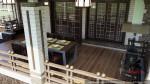proekt-gostevogo-doma-v-kitajskom-stile-28