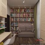 dizajn-postirochnoj-balkona-mytishhi-1