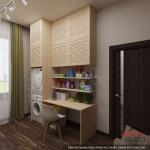 dizajn-postirochnoj-balkona-mytishhi-3