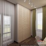 dizajn-postirochnoj-balkona-mytishhi-4