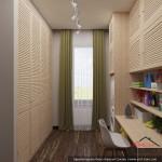 dizajn-postirochnoj-balkona-mytishhi-5
