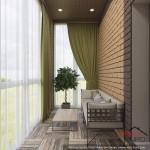 dizajn-postirochnoj-balkona-mytishhi-8