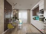 apartamenty-v-gelendzhike-1