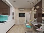 apartamenty-v-gelendzhike-4