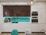 apartamenty-v-gelendzhike-6