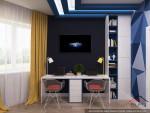dizajn-interiera-gelendzhik-1