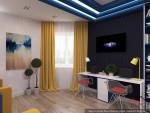 dizajn-interiera-gelendzhik-2