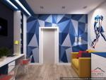 dizajn-interiera-gelendzhik-6