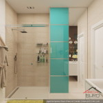 dizajn-interiera-gelendzhik-sanuzel-3