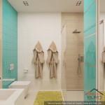 dizajn-interiera-gelendzhik-sanuzel-4