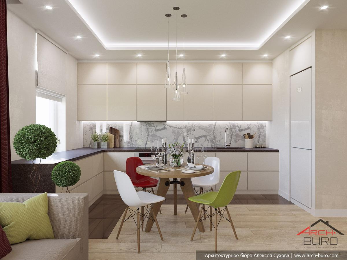 Фото дизайн квартир в светлых тонах Фото дизайна интерьера спальни в светлых тонах