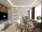 dizajn-kvartiry-v-svetlyh-tonah-05