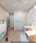 funkcionalnyj-interier-detskoj-komnaty-2