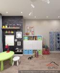 funkcionalnyj-interier-detskoj-komnaty-3