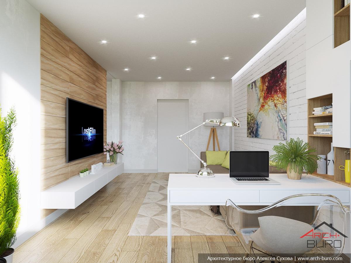 Дизайн квартир с фото просмотр