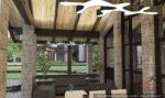 gostevoj-dom-banja-04